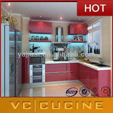 How Are Kitchen Cabinets Made How Are Kitchen Cabinets Priced Kitchen