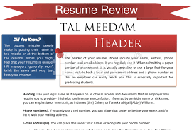 write you a killer resume linkedin or cover letter you can trust