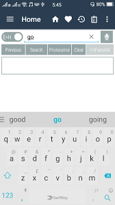 Resume Means In Hindi English Hindi Dictionary Android Apps On Google Play
