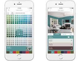 10 best interior design apps for ios u0026 android 2017