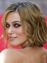 55 pretty hairstyles of keira knightley