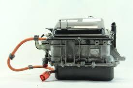 lexus rx400h inverter price lexus rx400h 06 07 08 09 awd highlander 06 07 awd g9200 48021