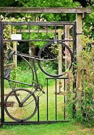 Garden Gate Garden Ideas 21 Great Garden Gate Ideas Home Decor Diy Ideas
