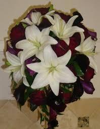 Wedding Flowers For September September 2009 Sheri U0027s Flowers Blog