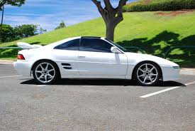 toyota mr2 pin by alden poole on mr2 pinterest toyota mr2 toyota and cars