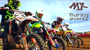 motocross races uk motocross