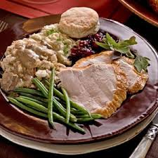 51 best thanksgiving turkey recipes images on best