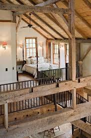 best 25 barn loft ideas on pinterest houses with lofts wooden
