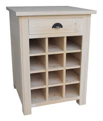 meuble cuisine bois brut facade meuble cuisine bois brut meuble de cuisine en pin meuble vier