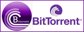 bittorrent apk bittorrent pro universal 2016 free softwares club