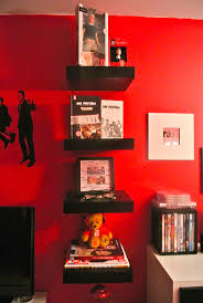 27 best one direction bedroom idea images on pinterest bedroom extreme bedroom makeover edition my little sister loves one direction so much the whole family chipped in to redo her room for christmas