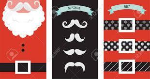 create your own christmas card create your own santa christmas card illustration royalty