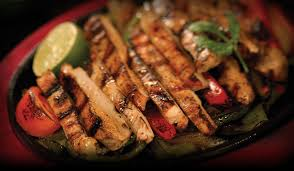 northwest las vegas restaurant deals local dining coupons