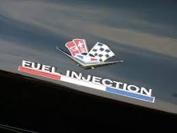 1963 corvette emblem cars guide 1963 corvette