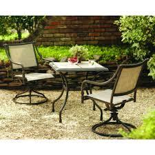 hampton bay chairs design ideas 7867