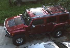 jeep hood stickers hummer h3 hood decals page 7