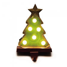 christmas holders holders indoor christmas decorations the home depot