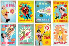 wholesale greeting cards lip international uk wholesale greeting card store greeting cards