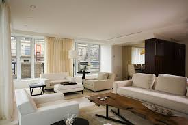 view of a spacious living room wallpapers and images wallpapers