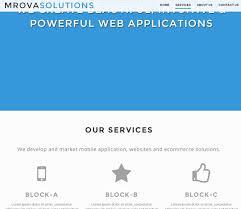 200 templates em html5 css3 para websites site para empresas
