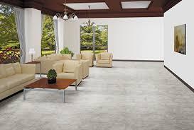 houston flooring store flahertys flooring