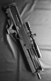205 best firearms images on pinterest firearms handgun and browning