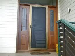 Exterior Doors B Q by Cheap Exterior Door Gallery Doors Design Ideas