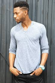 hairstyles for black men over 50 image result for shaved sides haircut on black men haircuts