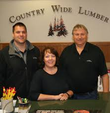 country wide lumber serves farmers with quality made post frame