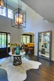 foyer mirrors large foyer mirrors with floor mirror entry contemporary and