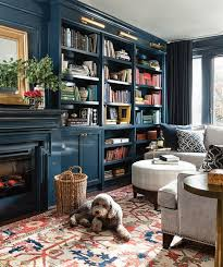 Library Ideas Best 25 Home Libraries Ideas On Pinterest Best Home Page Dream