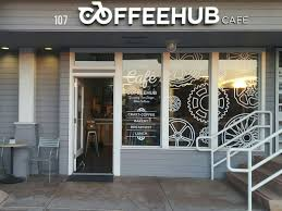 thanksgiving coffee company 12 new coffee shops to try in san diego
