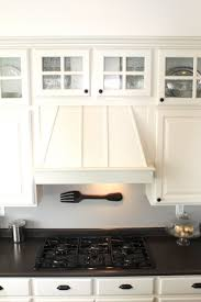 Eastern Accents 27 Best Cabinet Color Images On Pinterest Cabinet Colors Gray