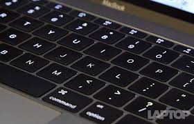 Laptop With Light Up Keyboard Apple Macbook 12 Inch Retina Full Review And Benchmarks
