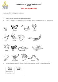 extinction by tmccann teaching resources tes
