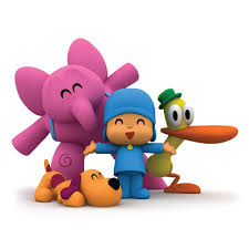 joyous fashion beauty pocoyo apparels