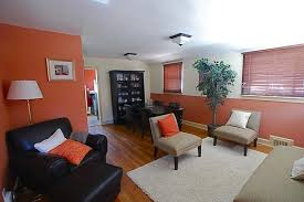 awesome living room paint for home u2013 hgtv living room paint colors