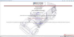 jeep wrangler jk 2014 service manual auto repair manual forum