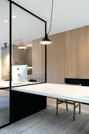 Office Design Ideas Pinterest Office Design Small Office Design On A Budget Design Ideas For