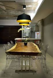 ghost dining table chairs black ghost chairs dining room dining