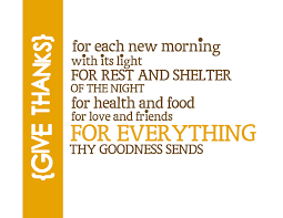 thanksgiving morning prayer 102 best thanksgiving poems prayer children christian cute