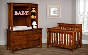 Convertible Cribs Sets Baby Eco Trends Convertible Baby Cribs