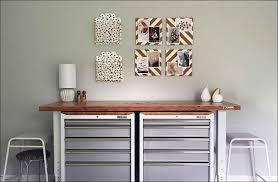 Gladiator Storage Cabinets Furniture Fabulous Shop Shelving Units Gladiator Storage Home