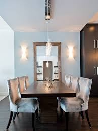 archaicawfull sconces for dining room images ideas home design