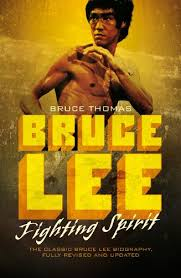 bruce lee biography film amazon com bruce lee fighting spirit ebook bruce thomas kindle store
