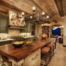 Tuscan Style Kitchen Tables by Decor Tuscan Style Homes With Fabulous Interior And Exterior