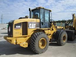 2005 caterpillar 930g img 1583 jpg maquinaria pesada y