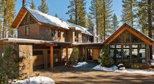 home design 101 hgtv dream home design 101 winter farmers markets and more