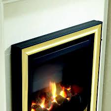 deepline radiant inset gas fire elgin u0026 hall