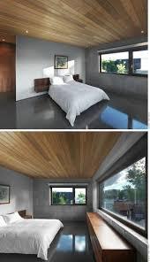 Terrazzo Floor Restoration St Petersburg Fl by Best 25 Concrete Bedroom Floor Ideas On Pinterest Concrete